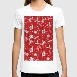 It's Christmas Time 2 T-shirt
