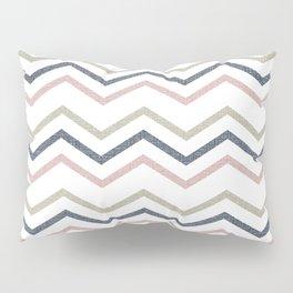 CHE-CHE Pillow Sham
