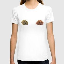 Bambaloni T-shirt