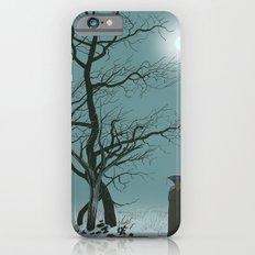 Nimbus Nivea Slim Case iPhone 6s