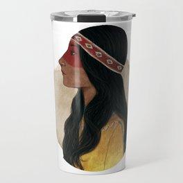 BTATO Native Travel Mug