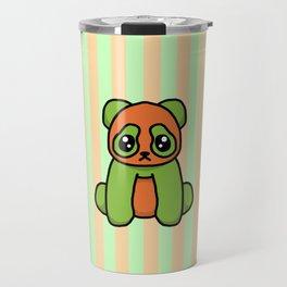 Papanda Travel Mug