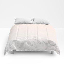 Pillow1 Comforters