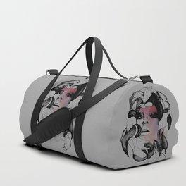 sea goddess Duffle Bag