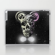 mechanics Laptop & iPad Skin