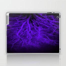 Passage to Hades Laptop & iPad Skin