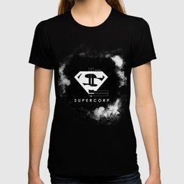 SuperCorp T-shirt