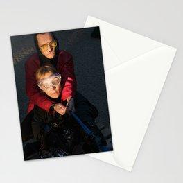 Playground Love Stationery Cards