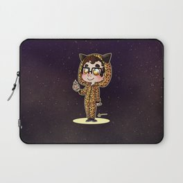 Darren & BB8 Laptop Sleeve