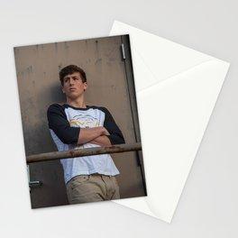 Sam Boggs Stationery Cards