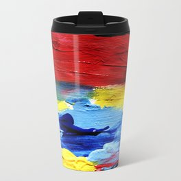HELIOS Travel Mug