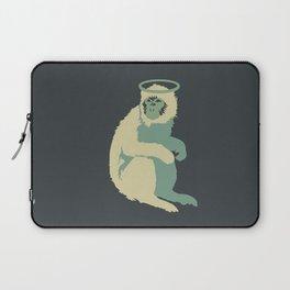 Pixies Doolittle Monkey Alternative Rock Design Laptop Sleeve