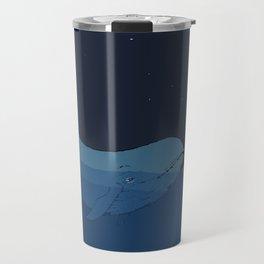 Art for kids Travel Mug