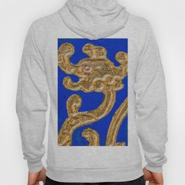 Chinese Dragon Hoody