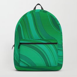 Grassfall Backpack