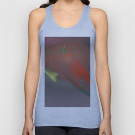 Enjoy your flight   (A7 B0240) Unisex Tank Top