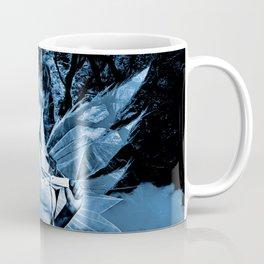 FAERIE PRINCESS Coffee Mug