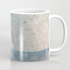 Winter is coming.. Mug