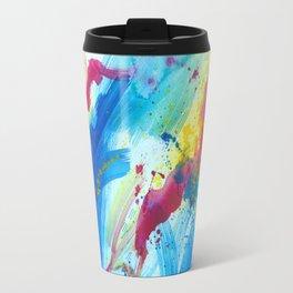 90 Travel Mug