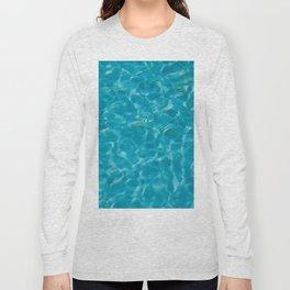 Plinko Long Sleeve T-shirt