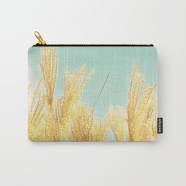 after-glow Carry-All Pouch