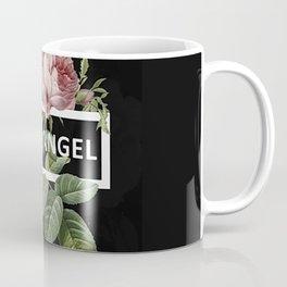 Harry Styles Only Angel graphic artwork Coffee Mug
