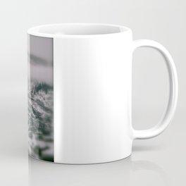 Foggy Blanket Coffee Mug
