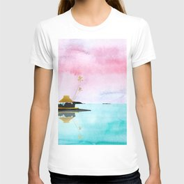 Aurore T-shirt
