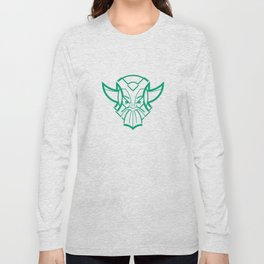 Viking Long Sleeve T-shirt