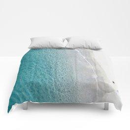 Coast 7 Comforters