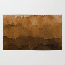 Rust Wash Rug