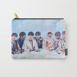 BTS3 Carry-All Pouch