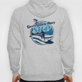 Georgian Bay SUP Hoody