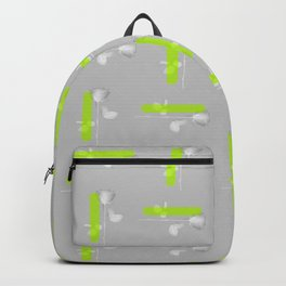 STRAIGHT Y42 Backpack