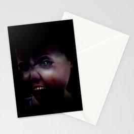Leila Stationery Cards