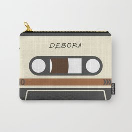 Debora Carry-All Pouch