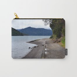 Bob's Bay Seaside Carry-All Pouch