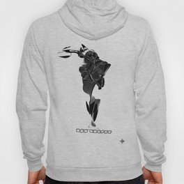 off'course Hoody