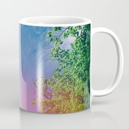 Beautiful Summer Coffee Mug