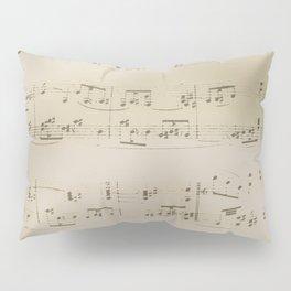Arts of the Creators Pillow Sham