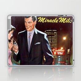 California Miracle Mile Laptop & iPad Skin
