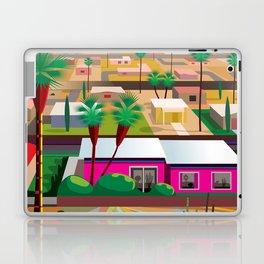 Twentynine Palms Laptop & iPad Skin