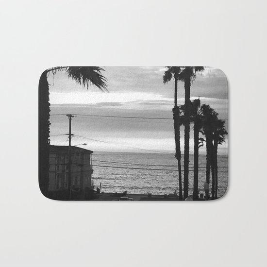 Classic Redondo Beach by alisonhgross