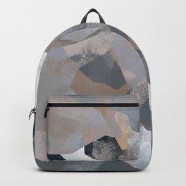 Camouflage XCI Backpack