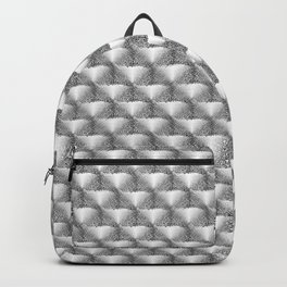 Pattern 1 Backpack