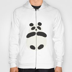 I'm just another Panda! Hoody