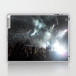 Concert Laptop & iPad Skin