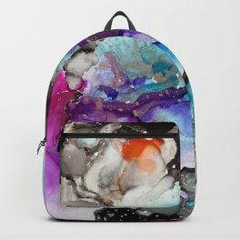 Astral and Vital Backpack