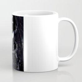 Bionic Coffee Mug