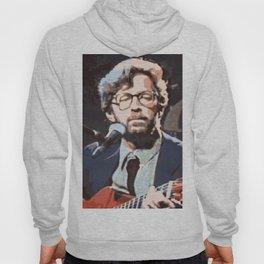 Clapton Hoody